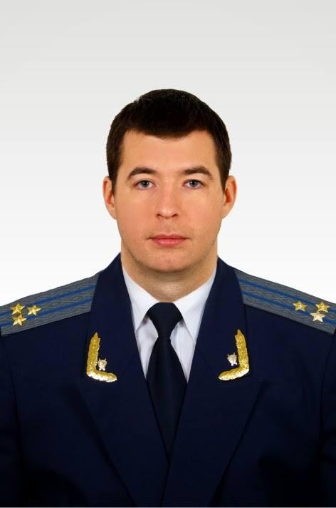 Uldashev-Sergyi1