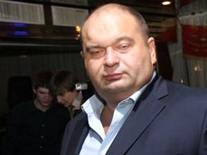 Zlochevskyi-Mikola1