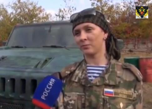 rus-soldatka1