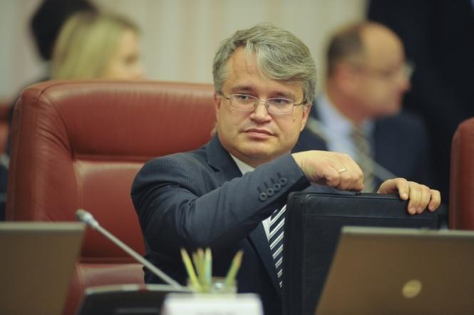 Mohnyk Andryi1