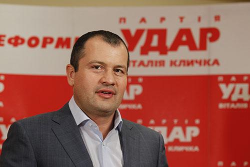 Palatnyi-Artur1