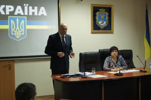 Pasechnik-Mihailo1