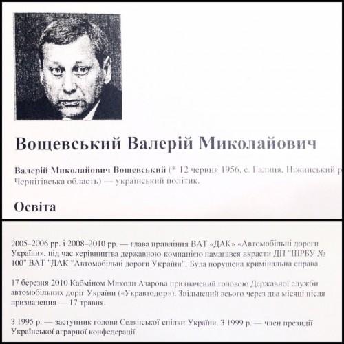 Voshevskyi-Valeryi1