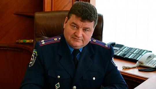 Blazhivskyi-Markiyan1