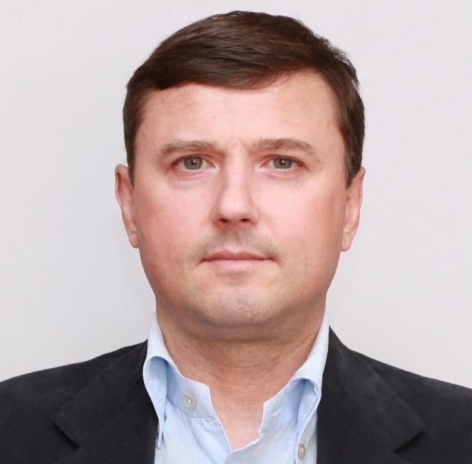 Bondarchuk-Sergyi1