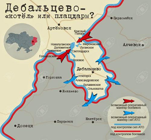 Debalcevo-war1