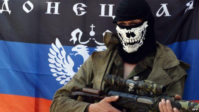 Donetskaya-banditskaya1
