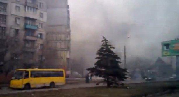 Mariupol24-01-2015-1