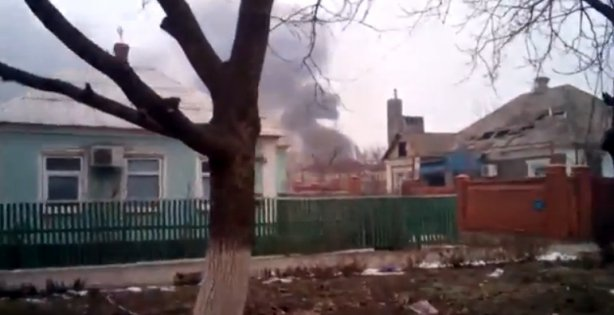 Mariupol24-01-2015-2