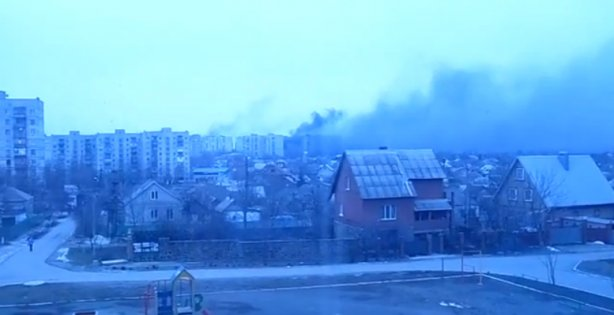 Mariupol24-01-2015-3
