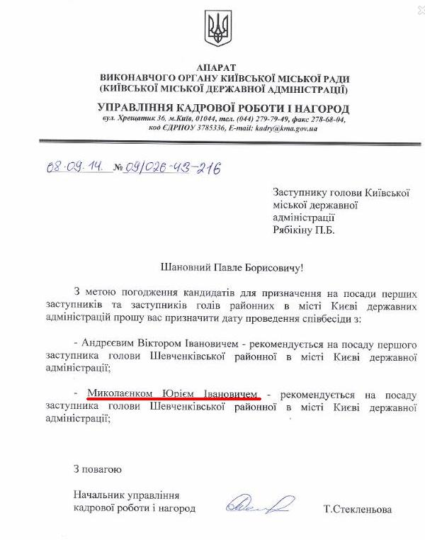 Mikolaenko-Yuryi4