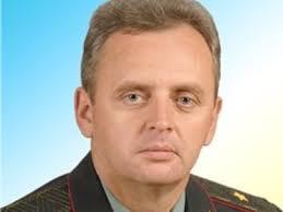 Muzhenko-Viktor1