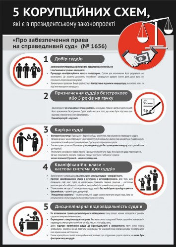 Poroshenko-corupt1-355x500