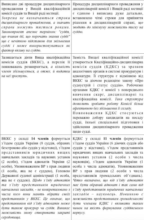 Poroshenko-sud2