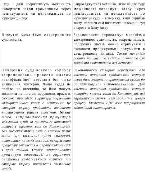 Poroshenko-sud4