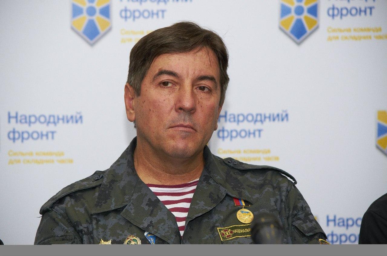 Timoshenko-Yuryi3