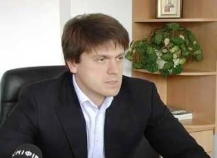 Vinnik-Ivan2