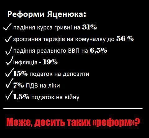 reformi-Yacenuk1