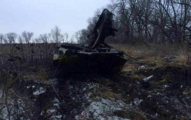tank-znish1