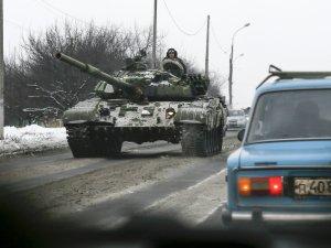 tanki20-01-2015-1