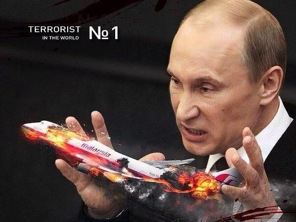 terrorist-putin1