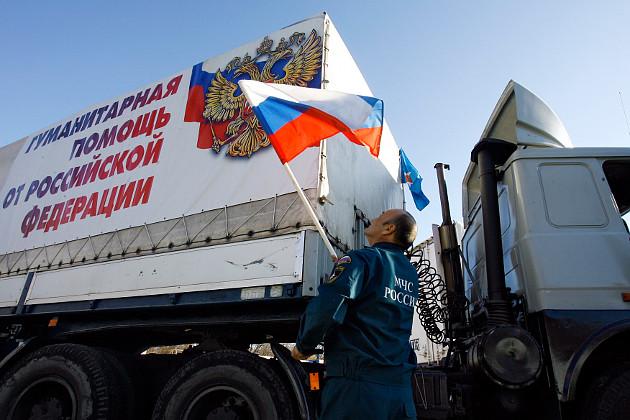 terroristic_russian_convoy1