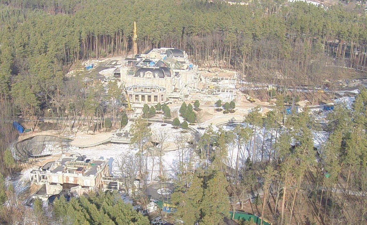 Ahmetov-palac1