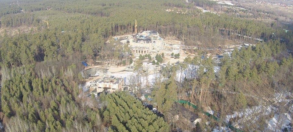 Ahmetov-palac2
