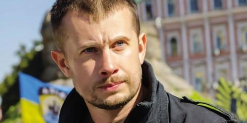 Beletskyi-Andryi1-500x249