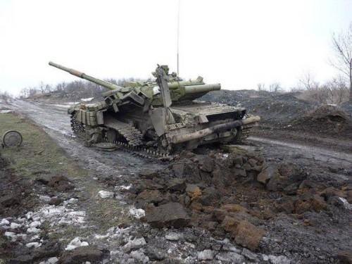 Debalcevo-tank9-500x375
