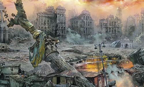 Kiev-war1-500x302