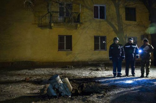 Kramatorsk-obstril10-02-2015-smerch1-500x333