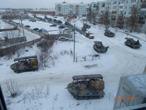 Lugansk-rus09-02-2015-1-500x375