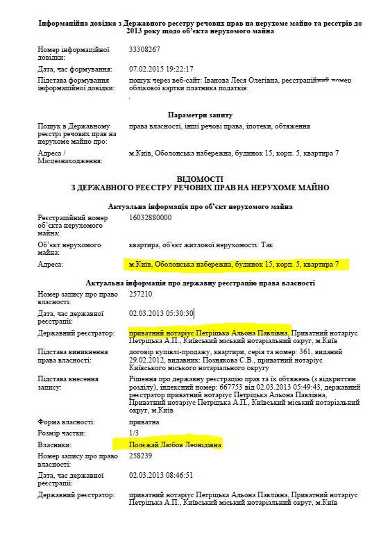 Polezhay-Lubov1