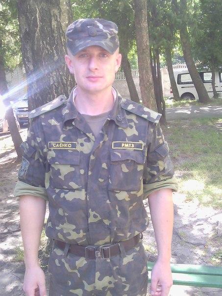 Saenko-Oleksandr-RIP2