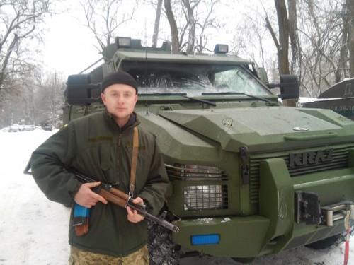 Saenko-Oleksandr-RIP3-500x375
