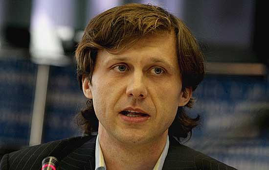 Shevchenko-Igor1