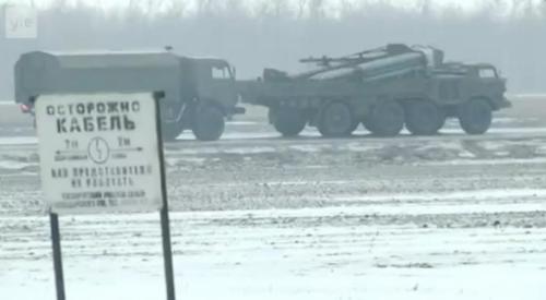 Tornado-rus-Mariupol1-500x275