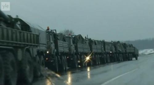 Tornado-rus-Mariupol3-500x278