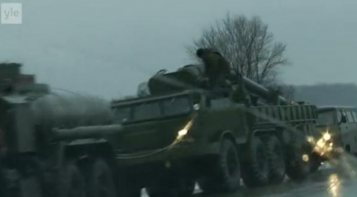 Tornado-rus-Mariupol4-500x277