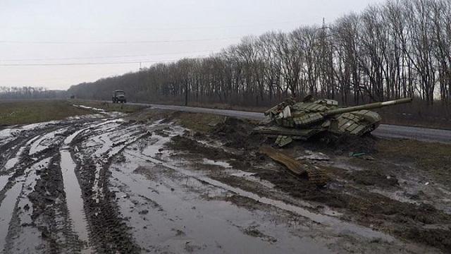 Uglegorsk-war1