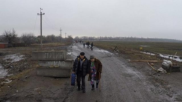 Uglegorsk-war2