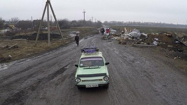 Uglegorsk-war3