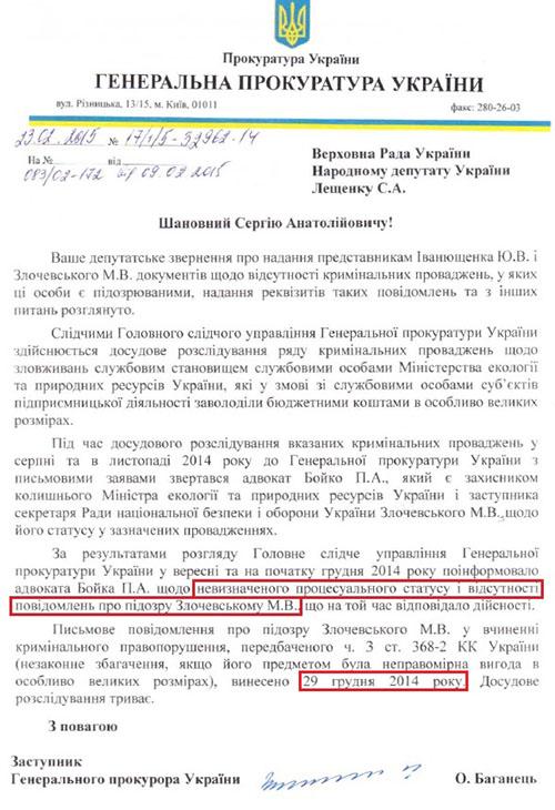 Zlochevskyi-Mikola2