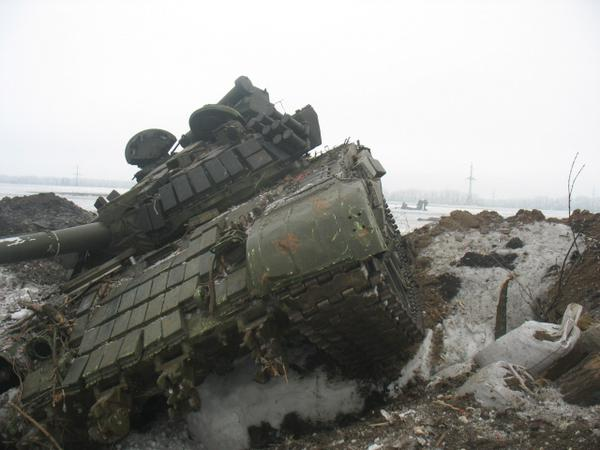 pidb-tank11