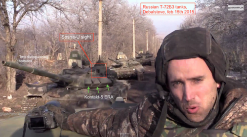 rus-tank-Debalceve15-02-2015-500x277