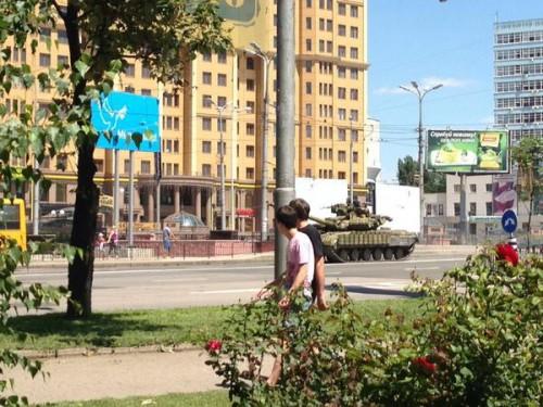 Donetsk-tank21-07-2014-500x375