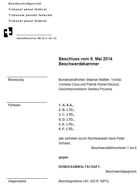 Martinenko-Mikola-corupt2