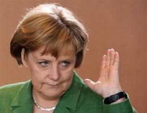Merkel1-300x232