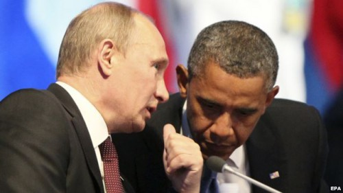 Obama-Putin1-500x281